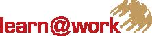 company_logo_learnwork