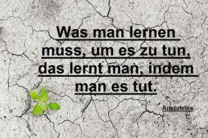 pixabay_andreas160578_Aristoteles