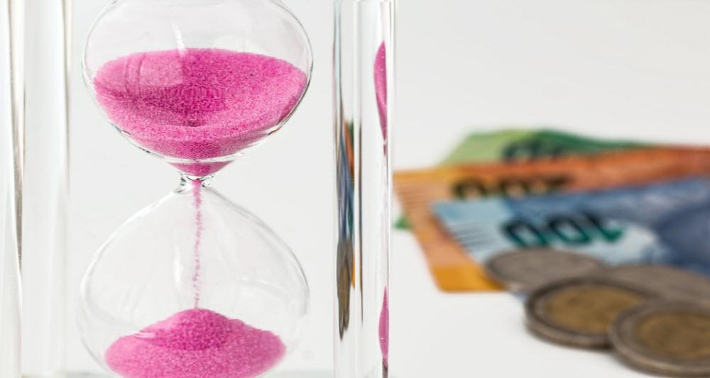 Personalentwicklung: Messen und Steuern - statt Kontrolle und Wahrsagen.