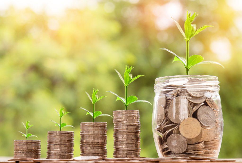 Personalentwicklung braucht den Return on Investment